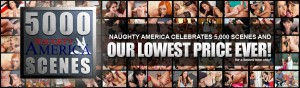 Visit the best pay porn sites in this network